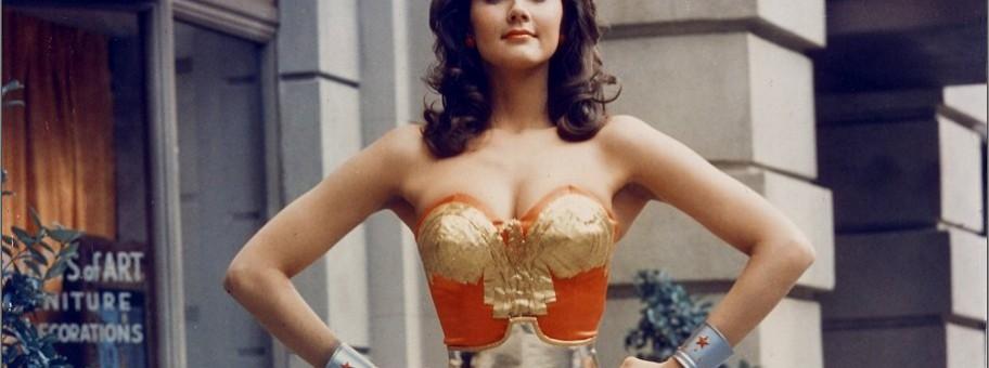 Wonder-Woman-lynda-carter-34325163-914-1176