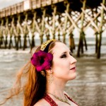 sumaya_folly_beach_pier2